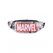 Marvel - AOP Waistbag