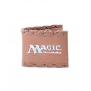 Magic The Gathering Logo Bifold Wallet