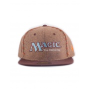 Magic The Gathering Core Snapback