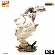 Marvel Comics - Storm BDS Art Scale 1/10