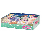Bushiroad Storage Box Collection Vol.397