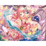 Bushiroad Rubber Playmat Collection Vol.621