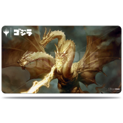 UP - Playmat Magic: The Gathering Ghidorah, King of the Cosmos