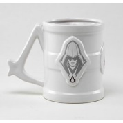 GBeye 3D Mug - Assassins Creed Tankard