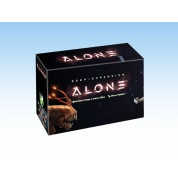 Alone - Deep Expansion - EN