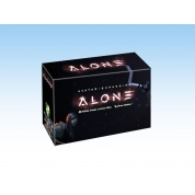 Alone - Avatar Expansion - EN