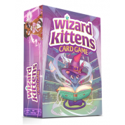 Wizard Kittens - EN