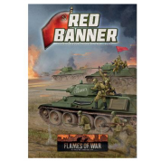 Flames Of War - Red Banner - EN