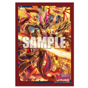 Bushiroad Sleeve Collection Mini Vol.465 (70 Sleeves)