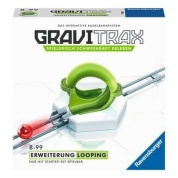 GraviTrax - Looping - DE/FR/IT/EN