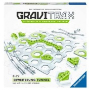GraviTrax - Tunnel - DE/FR/IT/EN/NL/SP