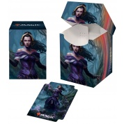 UP - Pro-100+ Deck Box - Magic: The Gathering - M21 V3