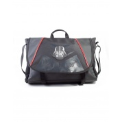 Star Wars - Star Wars Classic Darth Vader Messenger Bag