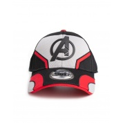 Avengers - Quantum Adjustable Cap