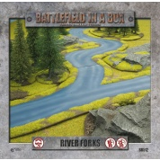 Battlefield in a Box - River Fork