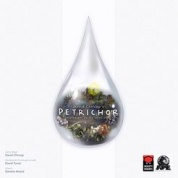 Petrichor - Core Game with Expansions - EN