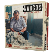 Narcos - PL