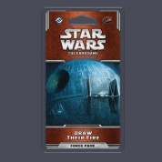 FFG - Star Wars LCG: Draw Their Fire Pack - EN