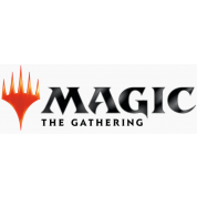 MTG - M21 Core Set Draft Booster Display (36 Packs) - IT