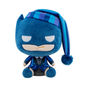 Funko POP! POP Plush: DC Holiday - Scrooge Batman