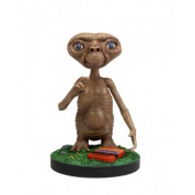 Steven Spielbergs E.T. The Extra-Terrestial 5-inch Extreme Head Knocker