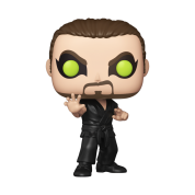 Funko POP! IASIP - Mac as The Nightman Vinyl Figure 10cm