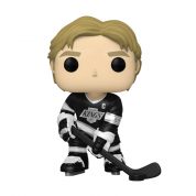 "Funko POP! POP NHL: Legends- 10"" Wayne Gretzky - LA Kings Vinyl Figure"