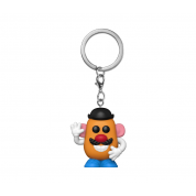 Funko POP! POP Keychain: Hasbro- Mr. Potato Head