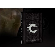 Conquest - Companion Rule Book - EN