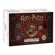 Harry Potter: Hogwarts Battle - The Charms and Potions Expansion - EN