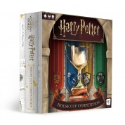Harry Potter: House Cup Competition - EN