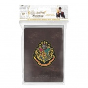 Harry Potter: Hogwarts Battle Card Sleeves