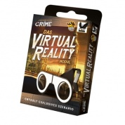 Chronicles of Crime: VR Module