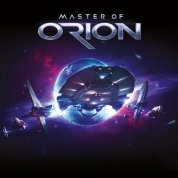 Master of Orion - DE