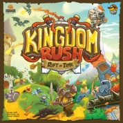 Kingdom Rush - DE