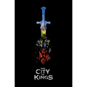 The City of Kings - EN