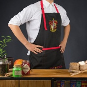 Gryffindor Apron - Harry Potter