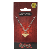 Yu-Gi-Oh Limited Edition Unisex Necklace