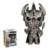 Funko POP! The Hobbit 3 - Sauron Vinyl Figure 4-inch
