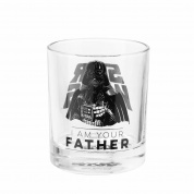 Funko POP! Home - Star Wars: Fathers Day: Tumbler Set