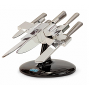 Funko POP! Home - Star Wars: Knife Block: X-Wing