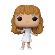 Funko POP! POP Movies: ES- Kim in White Dress Vinyl Fígure 10cm