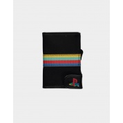 Playstation - Card 'Click' Wallet