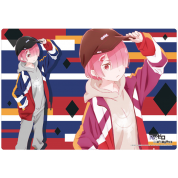 Bushiroad Rubber Playmat Collection Vol.662