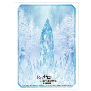 Bushiroad Sleeve Collection High Grade Vol.2523 (60 Sleeves)