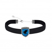 Harry Potter Jewelry Choker Ravenclaw
