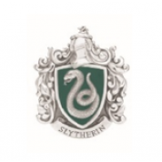Harry Potter Jewelry Charms Slytherin