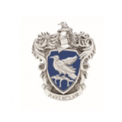 Harry Potter Jewelry Charms Ravenclaw