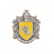Harry Potter Jewelry Charms Hufflepuff