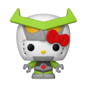 Funko POP! Sanrio Hello Kitty / Kaiju - Space Kaiju Vinyl Figure 10cm